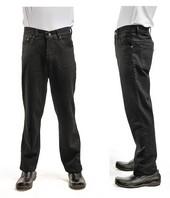 Celana Panjang Pria SP 142.02