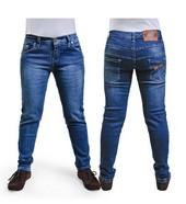 Celana Panjang Wanita SP 123.10