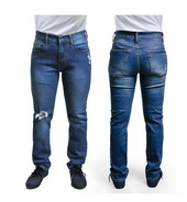 Celana Panjang Wanita SP 123.24