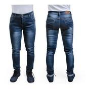 Celana Panjang Wanita SP 123.26