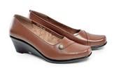 Flat shoes SP 513.11