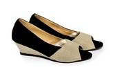 Flat shoes SP 515.41