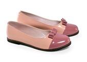 Flat shoes SP 515.34