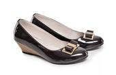 Flat shoes SP 515.40