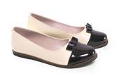 Flat shoes SP 515.33