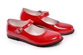 Flat shoes SP 515.39