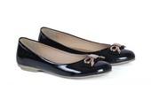 Flat shoes SP 568.02