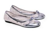 Flat shoes SP 557.02