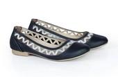 Flat shoes SP 567.02