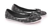Flat shoes SP 557.03