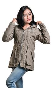 Jaket Wanita SP 113.01
