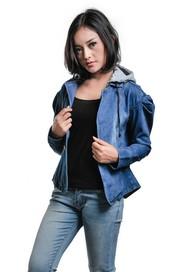 Jaket Wanita SP 123.02