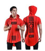 Kaos T shirt Pria SP 171.13