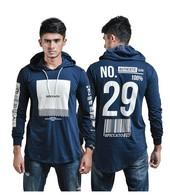 Kaos T shirt Pria SP 171.16