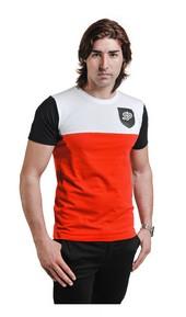 Kaos T shirt Pria SP 171.17