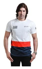 Kaos T shirt Pria SP 171.19