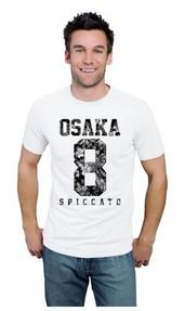 Kaos T shirt Pria SP 127.54