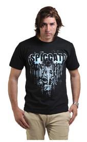 Kaos T shirt Pria SP 107.04