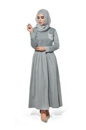 Long Dress SP 110.28