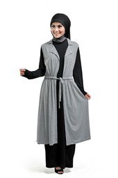 Long Dress SP 103.18