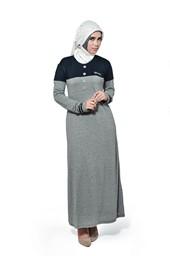 Long Dress SP 110.14