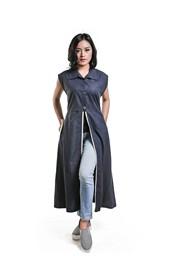 Long Dress SP 103.19