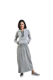 Long Dress SP 110.16