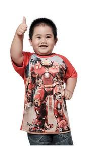 Pakaian Anak Laki SP 127.45