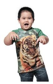 Pakaian Anak Laki SP 127.49