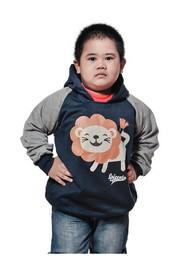 Pakaian Anak Laki SP 117.12