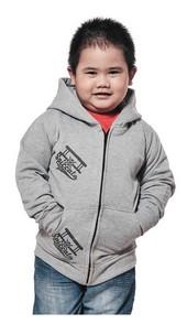 Pakaian Anak Laki SP 117.07