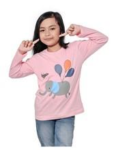 Pakaian Anak Perempuan SP 117.17