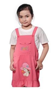 Pakaian Anak Perempuan SP 103.21