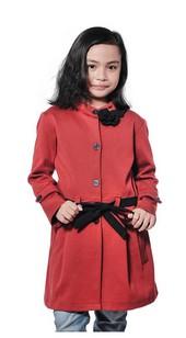 Pakaian Anak Perempuan SP 148.05