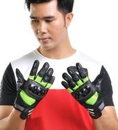 Sarung Tangan Spiccato SP 118.10