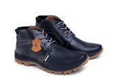 Sepatu Adventure Pria SP 538.07