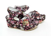 Sepatu Anak Perempuan SP 579.05