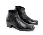 Sepatu Boots Wanita SP 507.01