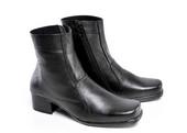 Sepatu Boots Wanita SP 507.05