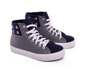 Sepatu Boots Wanita SP 562.09