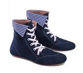 Sepatu Boots Wanita SP 563.01