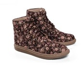 Sepatu Boots Wanita SP 509.03
