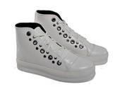 Sepatu Boots Wanita SP 516.12