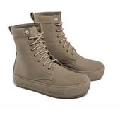 Sepatu Boots Wanita SP 509.08