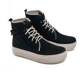 Sepatu Boots Wanita SP 509.09