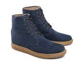 Sepatu Boots Wanita SP 509.02