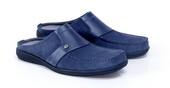 Sepatu Bustong Pria SP 552.07