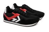 Sepatu Olahraga Pria SP  512.08
