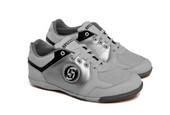 Sepatu Olahraga Pria SP 528.13