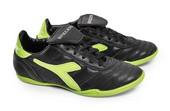 Sepatu Olahraga Pria SP 528.18